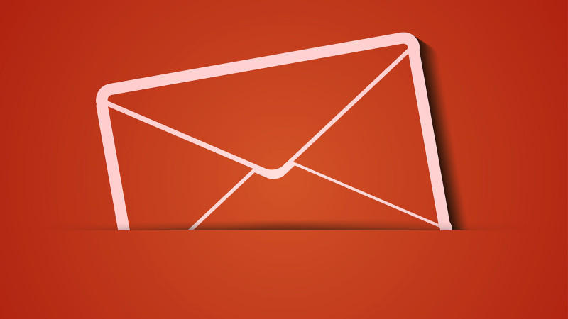 email-red-ss-1920-800x450